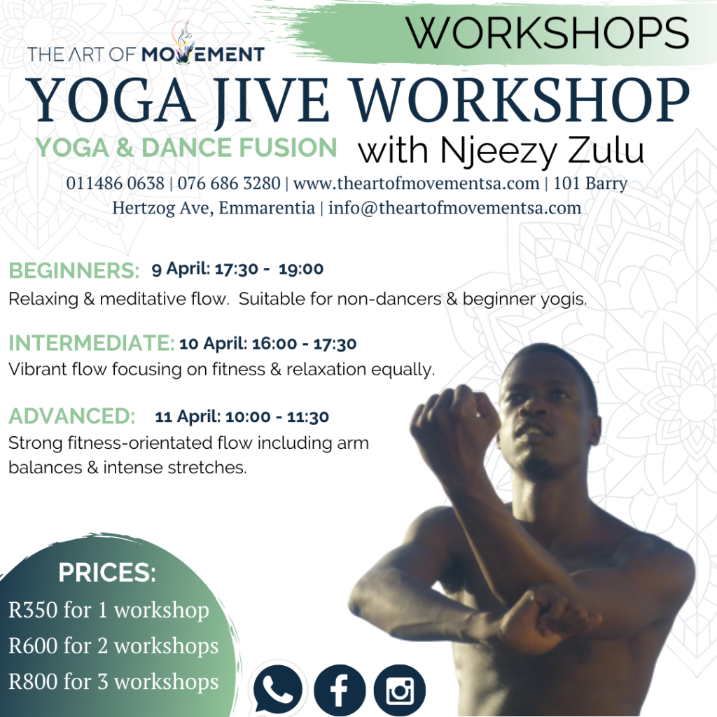 YOGA JIVE WORKSHOPS final (2) - Copy